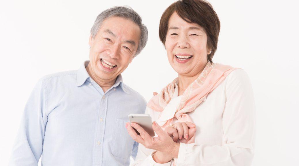 80歳になってもパソコンを楽しむこととは
