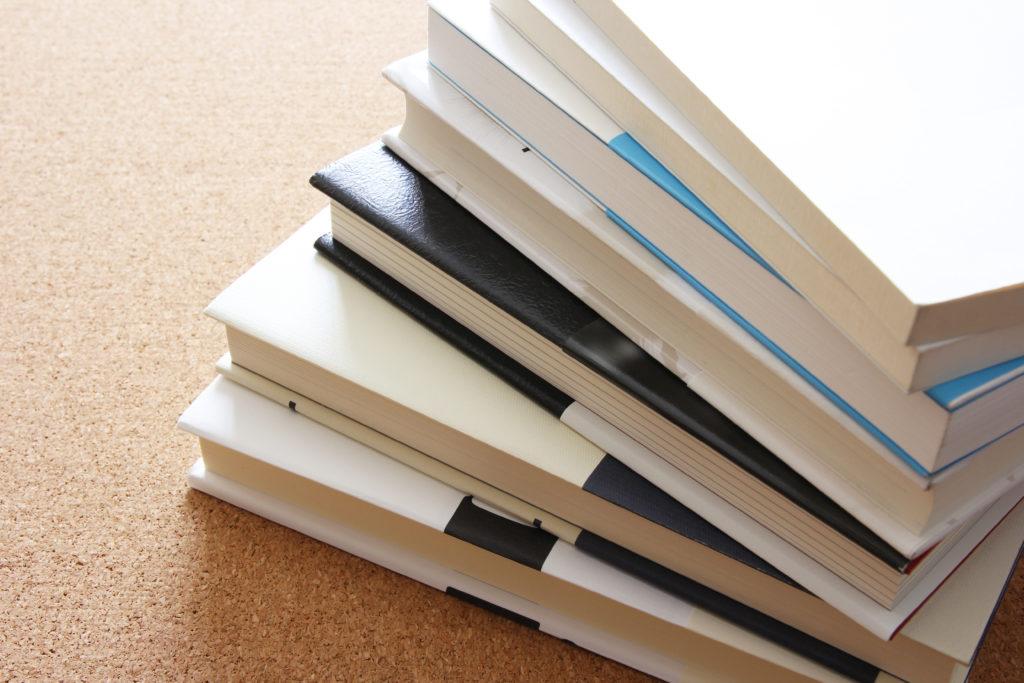書類をスキャンしてパソコンに保存する